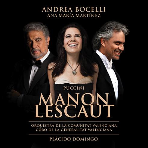 02.2014 MANON LESCAUT