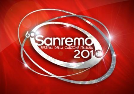 60° FESTIVAL DELLA CANZONE ITALIANA, SAN REMO 2010