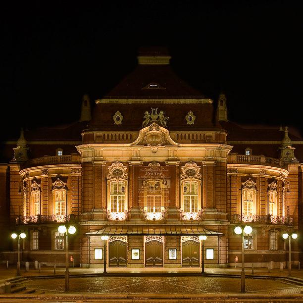 laeiszhalle-musikhalle-hamburg-2f303eb8-3776-4f51-aadb-0e0ed56d7570
